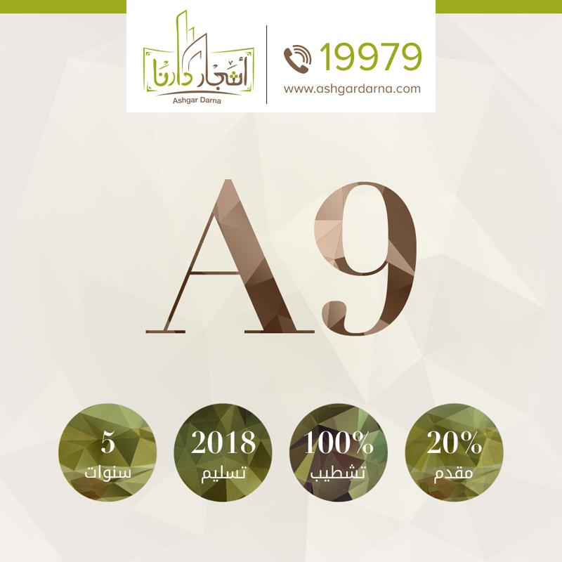 ashgar-darna-a9-2