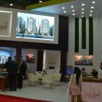 Cityscape Event 2015