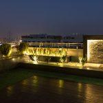 Ashgar Darna Gallery 2016