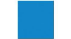 m2 facility managemnet logo